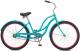 Велосипед Schwinn Alu 1 Women Tea 2019 / S39357F20OS -