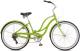 Велосипед Schwinn Alu 7 Womens 2019 / S39257F30OS -