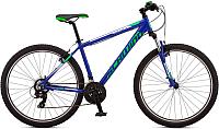 Велосипед Schwinn Mesa 2 L 2019 / S23308M20 -