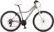 Велосипед Schwinn Mesa 2 Women S 2019 / S23318F60 -