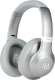 Наушники JBL Everest 710GA / JBLV710GABTSIL -