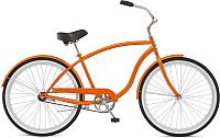 Велосипед Schwinn S1 2019 / S39528M70OS -