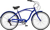 Велосипед Schwinn S7 2019 / S39478M20OS -