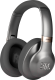 Наушники JBL Everest 710GA / JBLV710GABTGML -