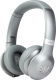 Наушники JBL Everest 310GA / JBLV310GABTSIL -