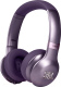 Наушники JBL Everest 310GA / JBLV310GABTPUR -