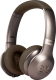 Наушники JBL Everest 310GA / JBLV310GABTBRN -