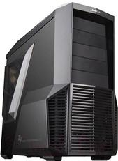 Купить Системный блок Z-Tech, A200GE-16-240-1000-320-D-4006n, Беларусь