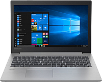 Ноутбук Lenovo 330-15IKB (81DE029YRU) -