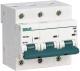 Выключатель автоматический Schneider Electric DEKraft 13021DEK -