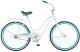 Велосипед Schwinn Baywood White/Light Blue 2019 / S5591 -