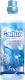 Ополаскиватель для белья Gallus Свежесть (2л, концентрированный) -
