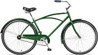 Велосипед Schwinn Gammon Green 2019 / S4016D -