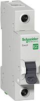 Выключатель автоматический Schneider Electric Easy9 EZ9F14125 -