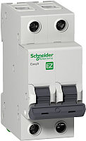 Выключатель автоматический Schneider Electric Easy9 EZ9F14210 -