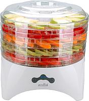 Сушка для овощей и фруктов Smile FD 993 -