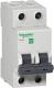 Выключатель автоматический Schneider Electric Easy9 EZ9F14225 -
