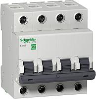 Выключатель автоматический Schneider Electric Easy9 EZ9F34432 -