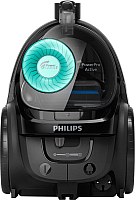 Пылесос Philips FC9569/01 -