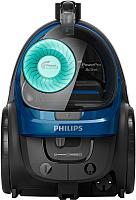 Пылесос Philips FC9570/01 -