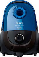 Пылесос Philips FC8586/01 -
