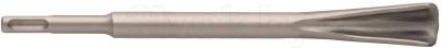 Зубило для электроинструмента Diager 311L22L0250