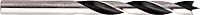Сверло Diager 918D20 -