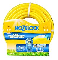 Шланг поливочный Hozelock 139142 -