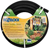 Шланг сочащийся Hozelock 6762P0000 -