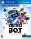 Игра для игровой консоли Sony PlayStation 4 Astro Bot Rescue Mission (только для VR) -