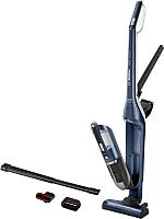 Вертикальный портативный пылесос Bosch BCH3P255 / VXAS014V25 -