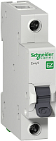 Выключатель автоматический Schneider Electric Easy9 EZ9F14163 -