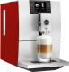 Кофемашина Jura Ena 8 (красный) -