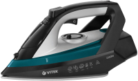 Утюг Vitek VT-8324 -