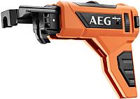 Насадка для электроинструмента AEG Powertools BTS-BSA ( 4932459623) -