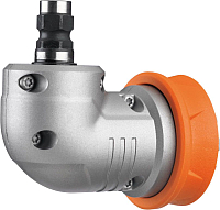 Насадка для электроинструмента AEG Powertools BBS 12 C2-RAA (4932430222) -
