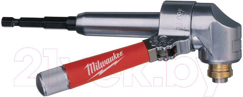 Купить Насадка для электроинструмента Milwaukee, 4932352320, Китай