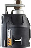 Насадка для электроинструмента AEG Powertools OMNI-RT (4935451311) -
