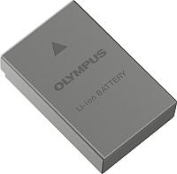 Аккумулятор Olympus BLS-50 -
