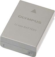 Аккумулятор Olympus BLN-1 -