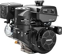 Двигатель бензиновый Kohler Command Pro CH 395 -
