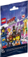 Конструктор Lego Movie 2 Фигурки Лего Фильм 2 / 71023 -
