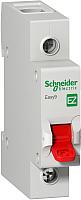 Выключатель нагрузки Schneider Electric Easy9 EZ9S16180 -