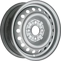 Штампованный диск Magnetto 13001 13x5