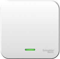 Выключатель Schneider Electric Blanca BLNVA101111 -