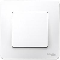 Выключатель Schneider Electric Blanca BLNVS010101 -