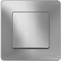 Выключатель Schneider Electric Blanca BLNVS010103 -