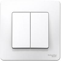 Выключатель Schneider Electric Blanca BLNVS010501 -