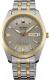 Часы наручные мужские Orient RA-AB0027N19B -
