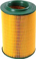 Воздушный фильтр BIG Filter GB-9143 -